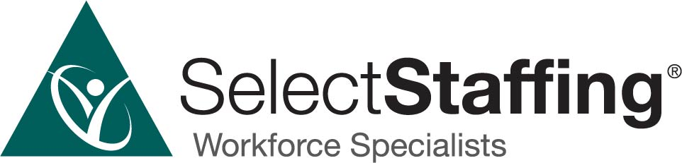 Select Staffing