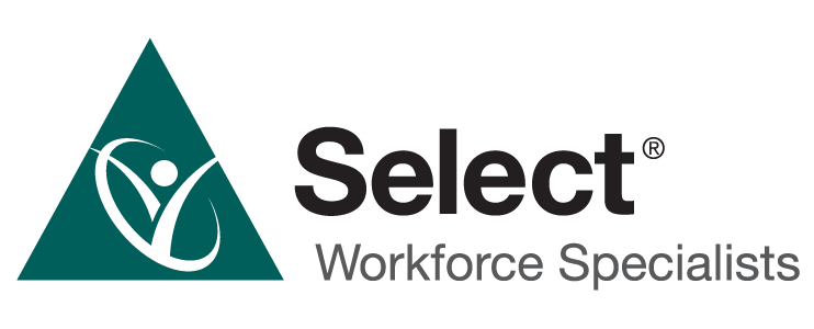 Warehouse Packer | Select Staffing